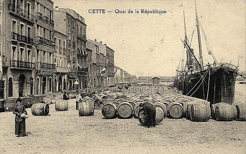 800px-sete_quai_de_la_republique