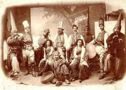 troupe leblebidji